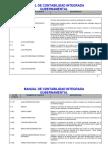 04 Descripcion de Cuentas
