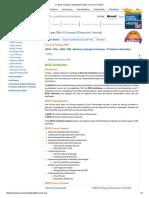 Firewall Training, Checkpoint Firewall,