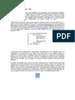 programacion completa kpl.doc