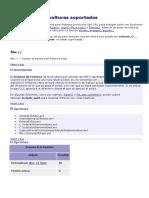 Manual Completo Php 5xx - 5. Lenguaje Avanzado 3 - 2012-10-08