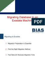 Exadata Migration.pptx