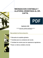 ARMONIZACIÓN NORMAS CONTABLESEReyes.ppt