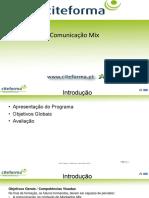 1. Comunicação - Apresentação.pptx