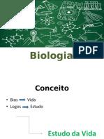 Aula 01 - Bio - Enf 001