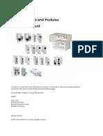 2062973-004_Modules_espv2_TMs.pdf