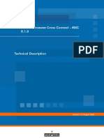 9500 MXC Technical Description .pdf