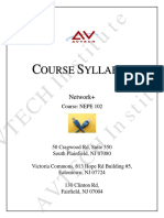 Course_Syllabus_N+