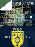 deconstructivism 09