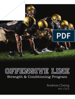 Offensive-Line-Strength-Conditioning.pdf