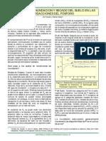 Efectos+de+la+Inundación+y+Secado+del+Suelo+en+las+Reacciones+del+Fósforo.pdf