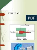 EXTRUSÃO (1)