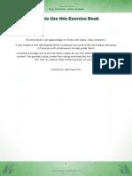Excercise Book.pdf