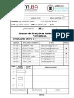 TP2-MAT-G1.docx