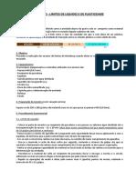 ROTEIRO_Limites de Atterberg.pdf