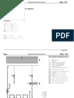 D. DIRECION Electromecánica BORA
