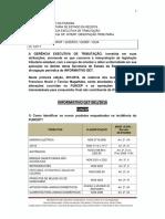 INFORMATIVO_0012016_-_15022016
