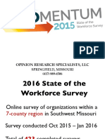 Springfield Project 2025 Employer Survey.pdf