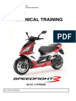 peugeot_speedfight3_50cc_2stroke_technical_training.pdf