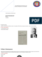 actividad integradora de filosofia etapa 2.pptx