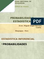 Estadistica Descripitiva 08(22.09.14)Pptx