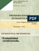 Estadistica Descripitiva 10a(09.10.14)Pptx