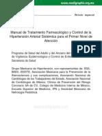 MANUAL DE TRATAMIENTO DE HTA.pdf