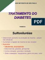 Tratamento Diabetes 16