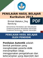 PENILAIAN_preanger_iwan_12112014.pptx