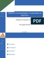 apresentacao_ACCA.pdf