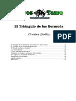 berlitz-charles-el-triangulo-de-las-bermudas.doc