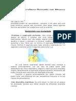 MATERIAL ATENDIMENTO.docx