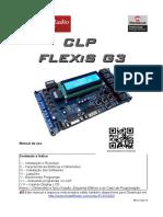 1-Manual_FLEXiS_G3