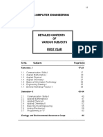1stSem_Comp_.pdf