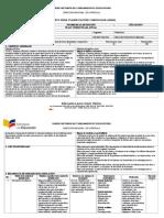 PCA_MATEMATICA_4.docx