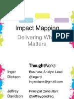 ImpactMapping_Agile2013