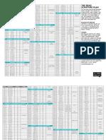 RS_Reading Plan.pdf