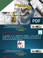 EVOLUCIÓN DE LA CALIDAD.pptx
