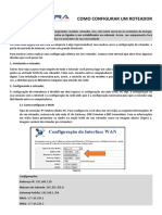 ViaFibra-Como-Configurar-o-Roteador.pdf