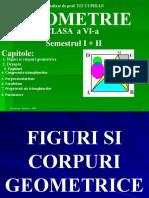180943076-geometrievisemi-iiverificat-ppt.ppt