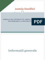 economia_familiei (1)
