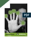 Arena Premium Administration Manual 2011-1-100