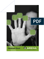 Arena Premium Administration Manual 2011-1-100