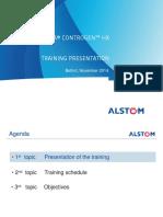 0.1. Taining Presentation.pdf