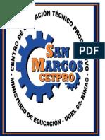 PROGRAMACION PANADERIA 2016.docx