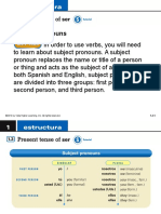 des2e v1 l01 3 grammar slide  1