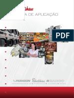 150-2464 SA Catalog_LR