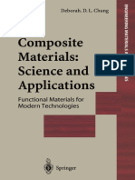 Composite Materials_ Functional Materials for Modern Technologies