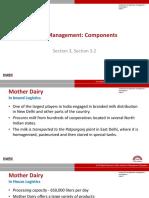 Week_3_handout.pdf