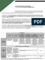 FNC4.pdf
