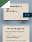 Noções de fiscalidade.pptx